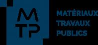 MTP-SA Site Ecommerce